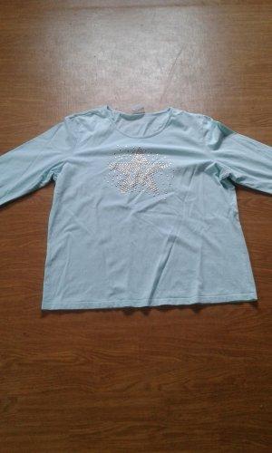 Paola Shirt gr. 46