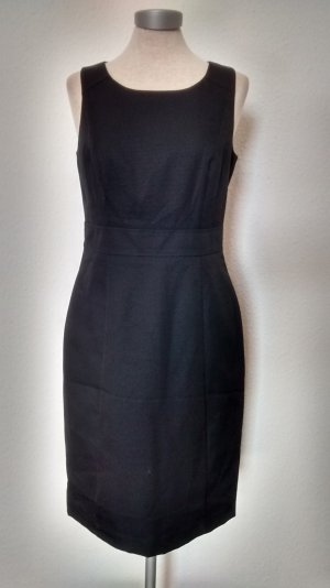 Papaya Etuikleid Gr. UK 10 EUR 38 grau business Kleid neu