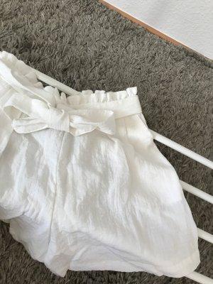 Paperbag-Shorts MONKI