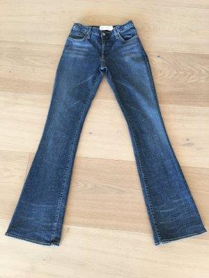 PaperDenim & Cloth Jeans blau Gr. 26