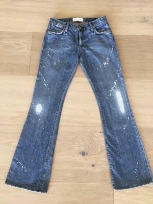 PaperDenim & Cloth Jeans used look Gr. 26