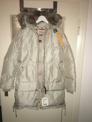 Parajumper Long Bear (M)