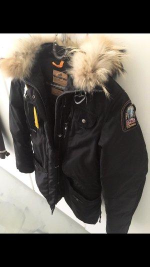 Parajumper Winterjacke