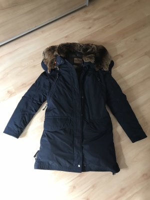 Parajumpers Damen Wintermantel