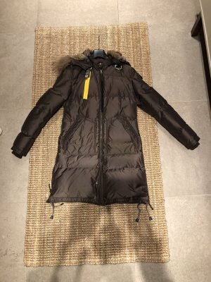 Parajumpers Damenmantel Long Bear