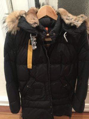 Parajumpers Daunen Mantel zum verkaufen