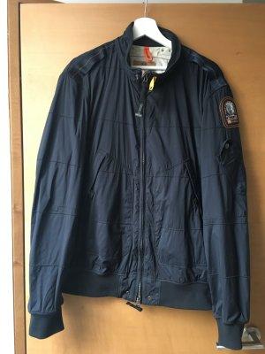 Parajumpers Jacke für Männer