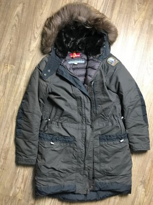 Parajumpers Jacke Gr. S
