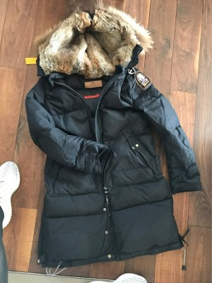 "Parajumpers ""light long bear"""