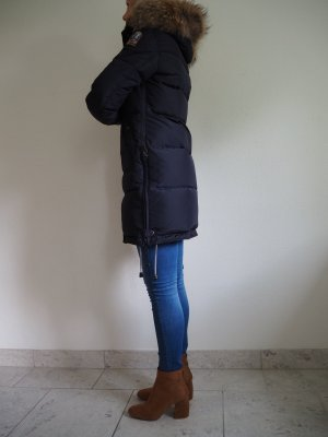 Parajumpers Mantel