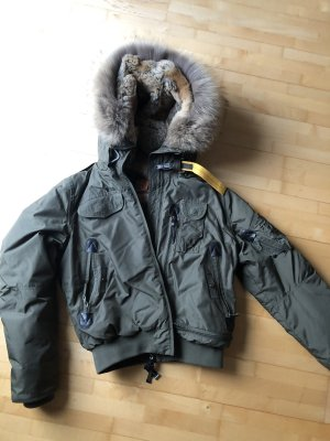 Parajumpers Masterpiece L