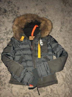 Parajumpers Winterjacke