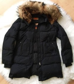 Parajumpers Winterjacke/mantel