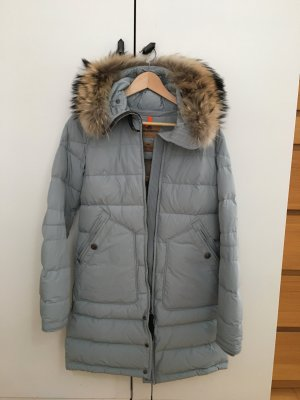 Parajumpers Wintermantel