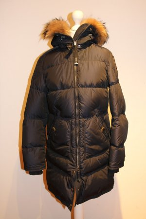 Parajumpers Women parka