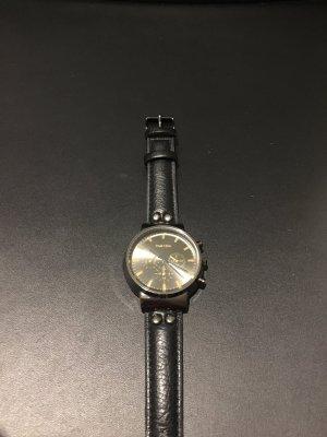 PARFOIS Uhr mit Rechnung