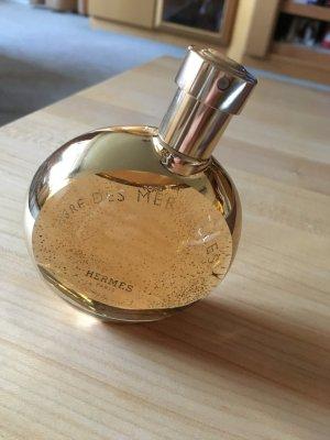 Parfüm von L'ambre des Merveilles von Hermes Paris