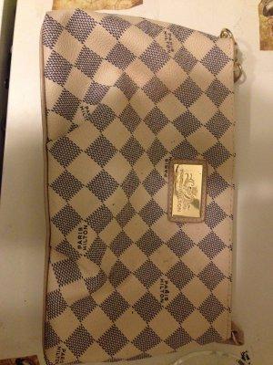 Paris Hilton Party Monogramm Bag
