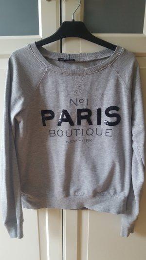 Paris Pullover von Mango