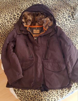 Parka Parajumpers Meadseason Lightweight Series