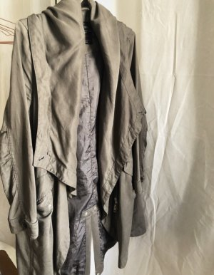 Parka von All Saints
