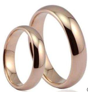 partnerringe, Verlobungsringe, Eheringe