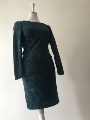 Party/Dinner Kleid HM Special Edition