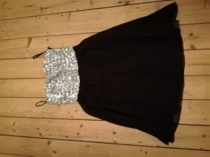 Party Kleid
