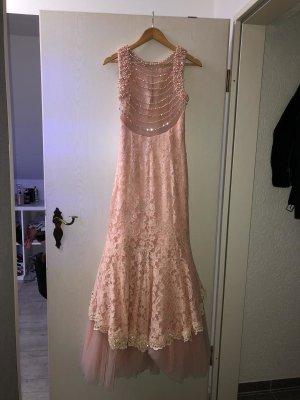 Party Kleid. Gr 38