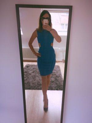 Party Kleid  Größe XS /32