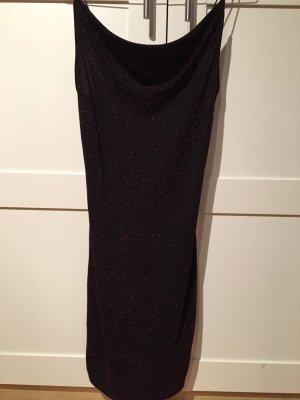 Party Kleid H&M