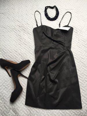 Party Kleid Mango XS
