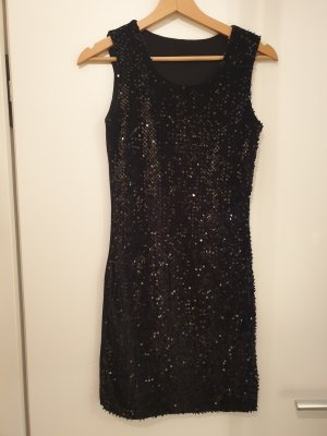 Party Kleidchen