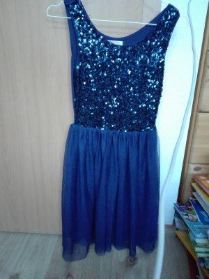 Party kleit