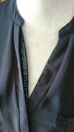 Party  Promod Bluse