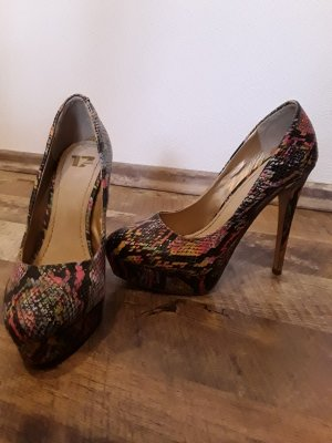 Party Schuhe .........