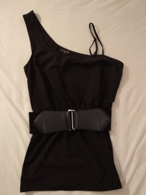 Guess Top nero