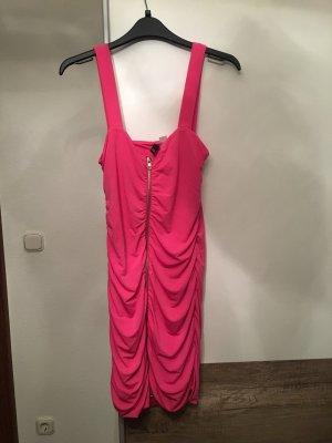 H&M Tubino rosa