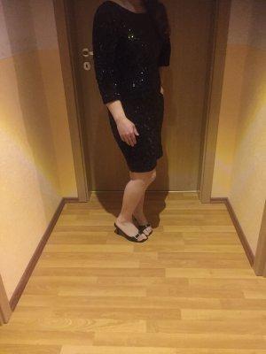 Partykleid