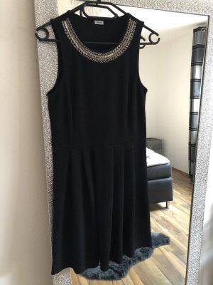 Partykleid Abendkleid kurz