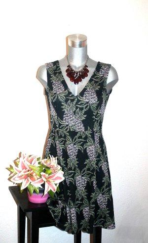 PartyKleid Cocktailkleid gr.40/42 Edel Design