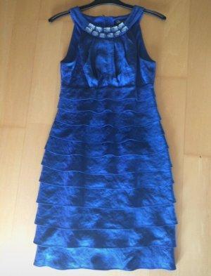 Partykleid Cocktailkleid Kleid neuwertig