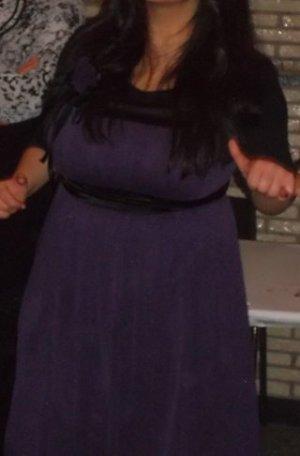 Partykleid in Größe 46
