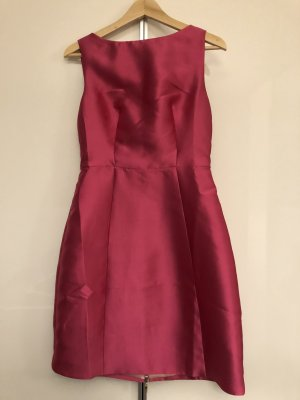 Partykleid in Pink