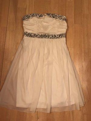 Partykleid Minikleid Kleid - Vila