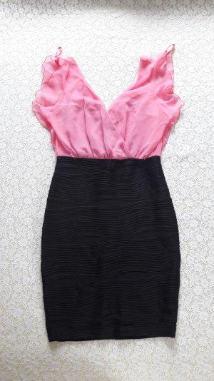 Partykleid / Sommerkleid
