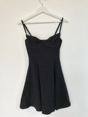 Partykleid Urban Outfitters