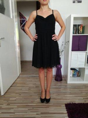 Partykleid von Even&Odd in Größe L