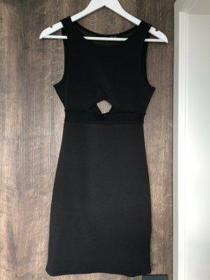 Partykleid von H&M - NEU! - Größe 34