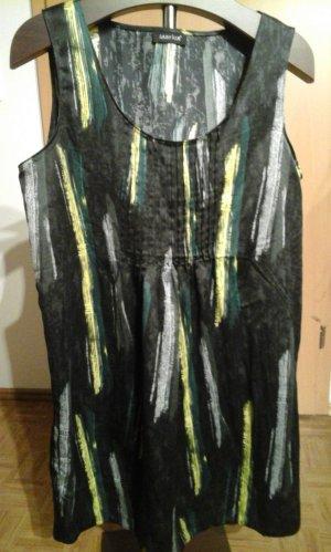 Partykleid von Laura Scott, Größe 40